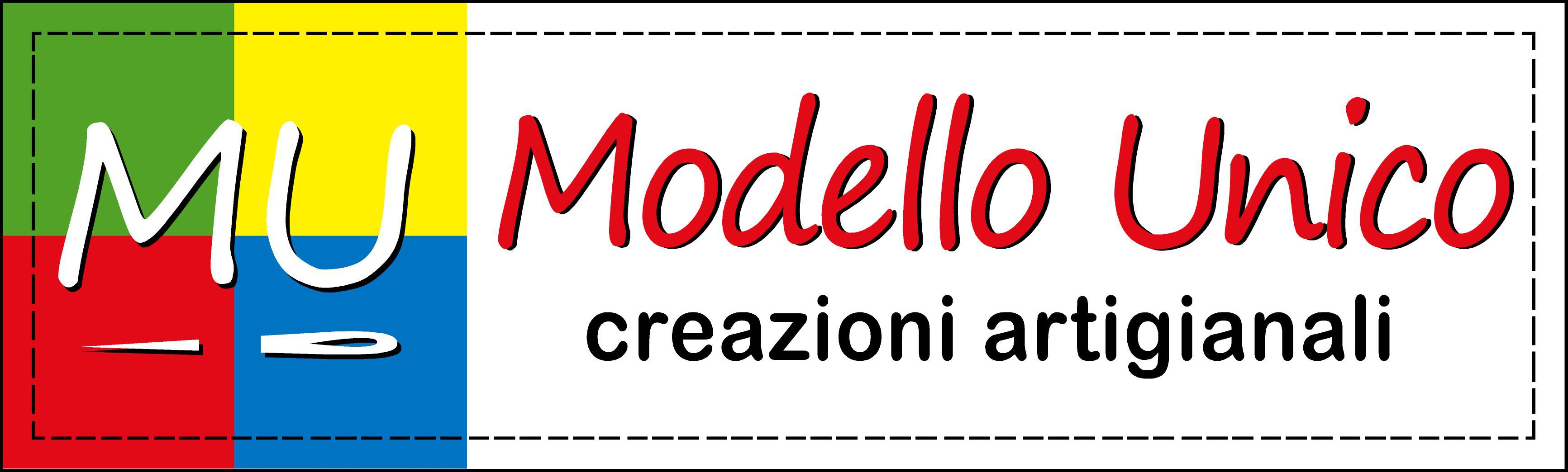 modellounicoblog