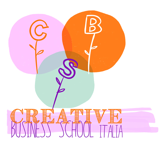 logo-creative-business-school-550x498