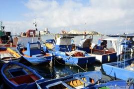 porto-pesch