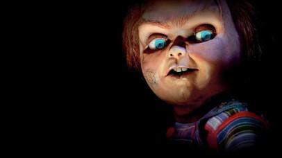 10-bambole-da-film-horror-da-Annabelle-a-Chucky-1