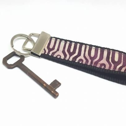 porta chiavi 5