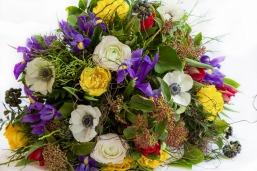 flower-3218896_1920