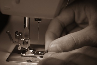 sewing-2345477_1920
