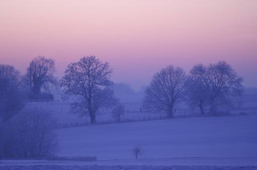 winter-3321361_1920