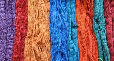 wool-skeins-593794__340