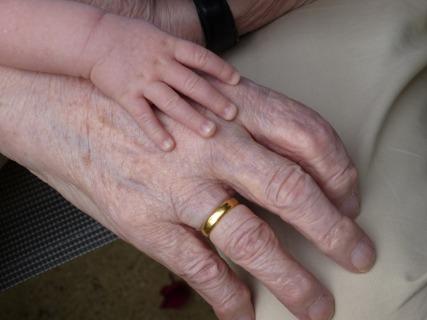 generations-1827366_1920